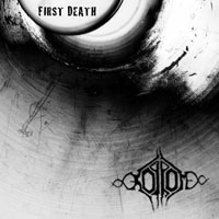 cover_first_death